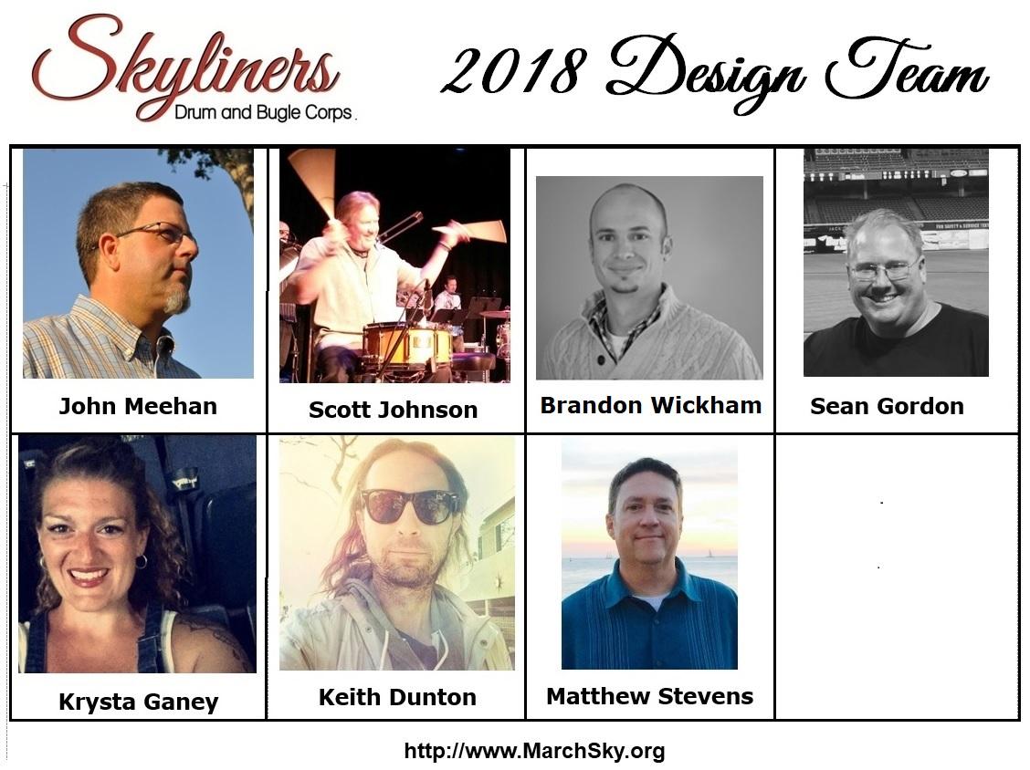 2018_Skyliners_Design_Team.jpg
