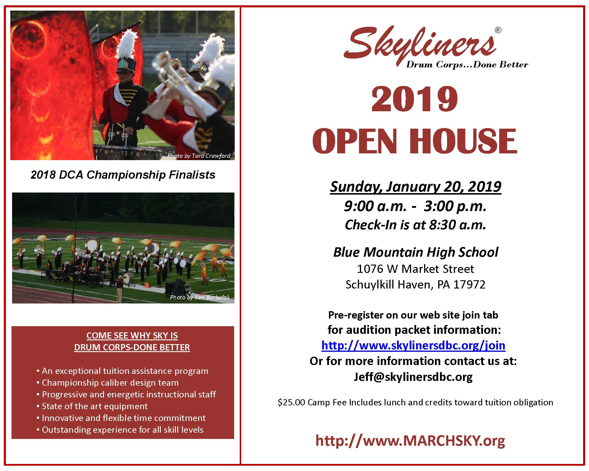 2019_Skyliners_OPEN_HOUSE_2019_FINAL.jpg