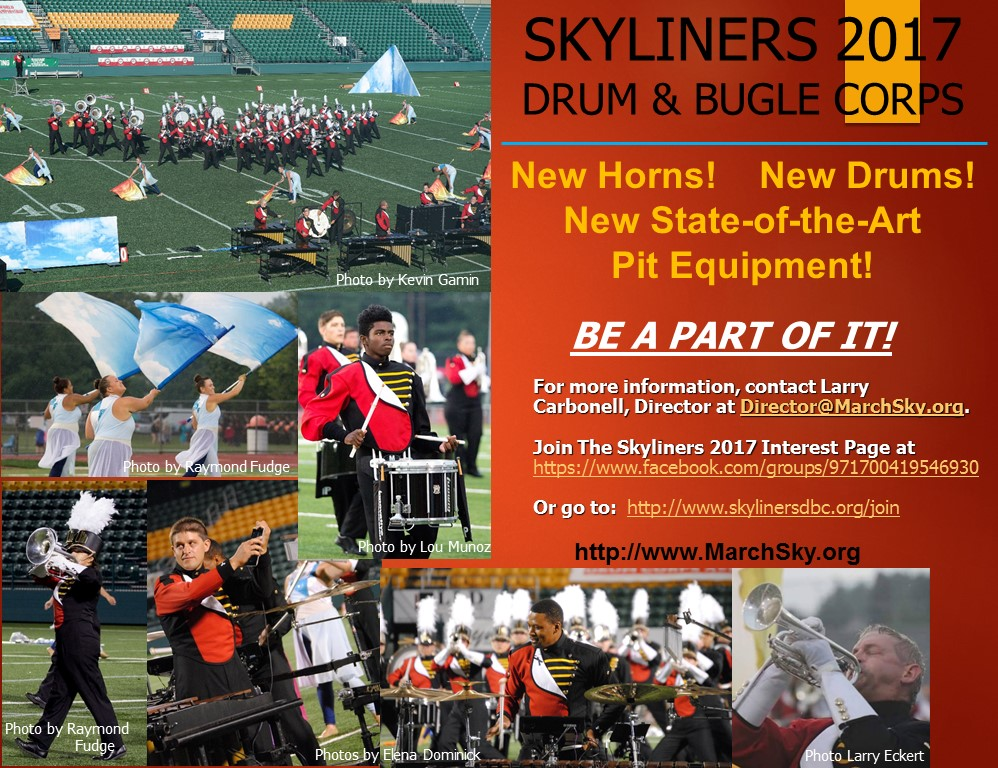 JOIN_Skyliners_2017_JAN.jpg