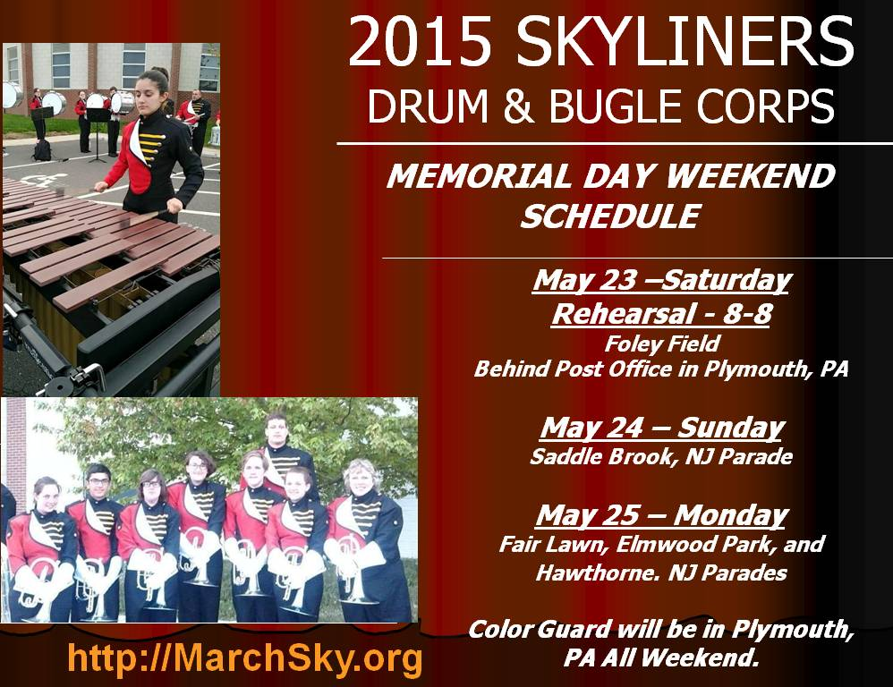SKY2015_Memorial_Weekend_Schedule.jpg