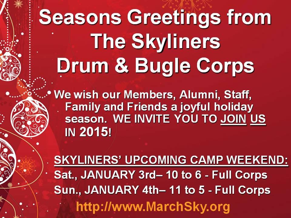 SKY2015_Seasons_Greetings_2014.jpg