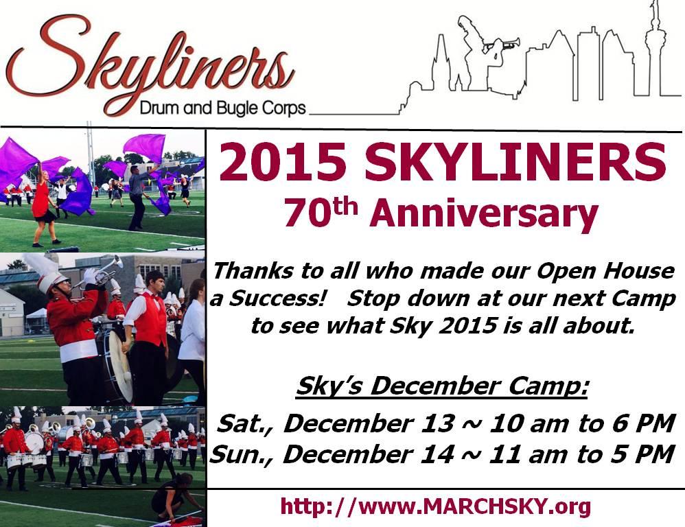 SKY_2015_December_Camp.jpg