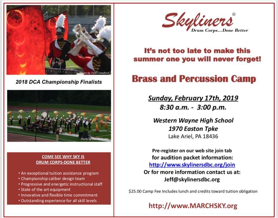 Sky_Brass_and_Percussion_Camp_2-17-19.jp