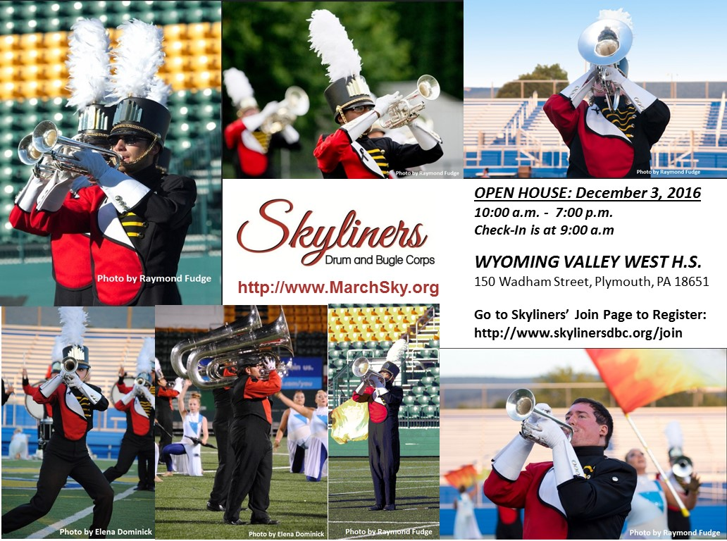 Skyliners_2016_Brass_Images_Open_House_R