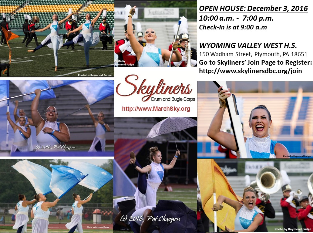 Skyliners_2016_Color_Guard_Images_Open_H