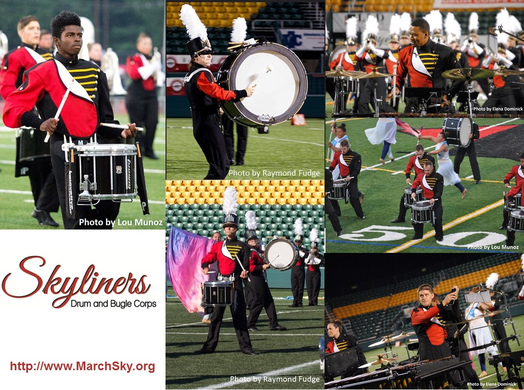 Skyliners_2016_Percussion_Images_For_PR.
