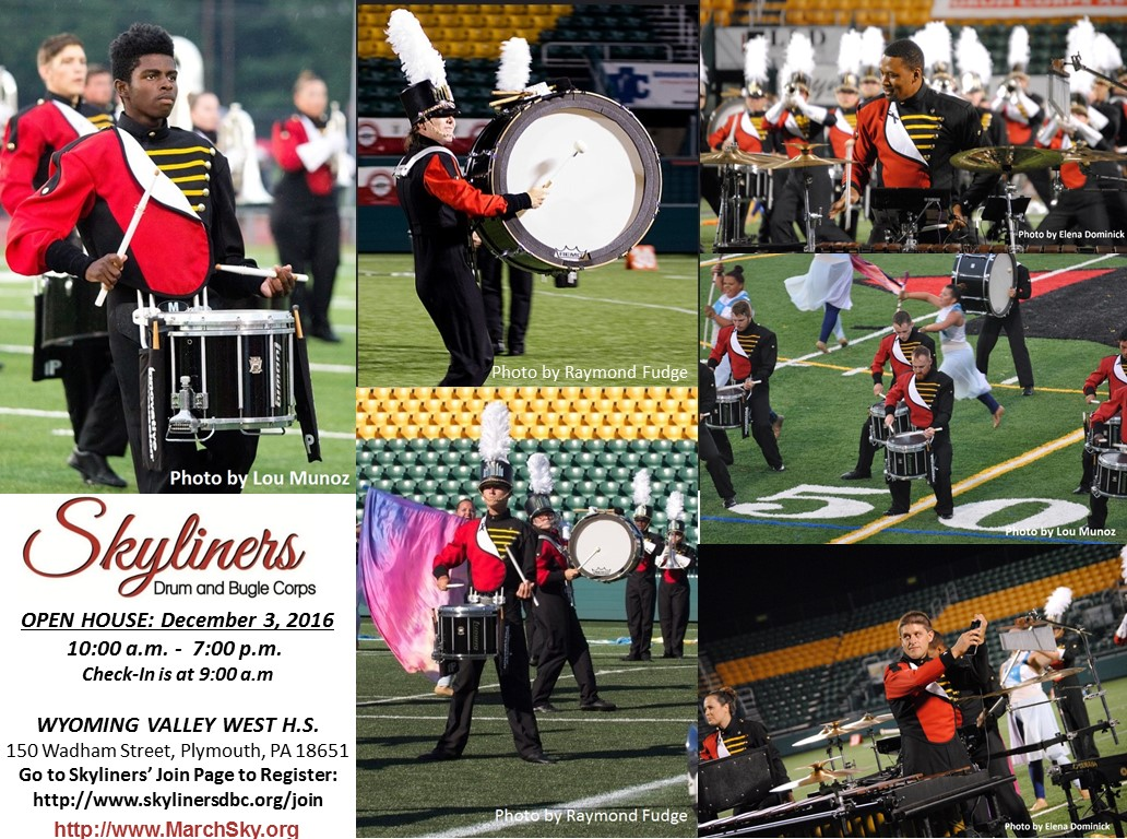 Skyliners_2016_Percussion_Images_OPEN_HO