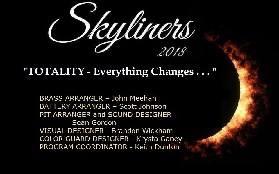 Skyliners_2018_Show_Image_Designers.jpg
