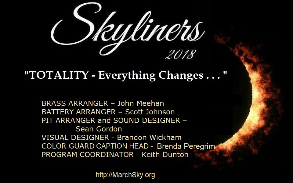 Skyliners_2018_Show_Image_REV.jpg