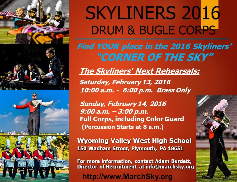 Skyliners_February_13-14_2016_Camp.jpg