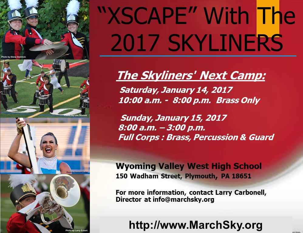 Skyliners_January_14-15_2017_Camp.jpg