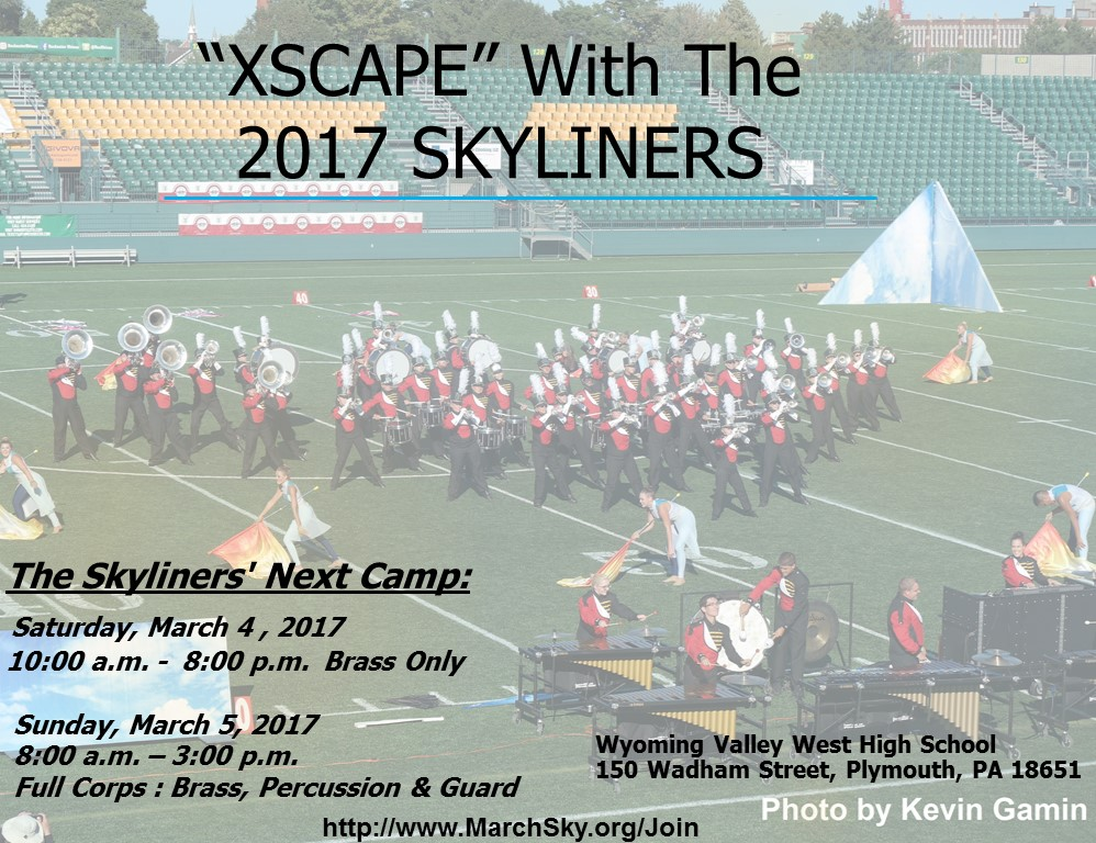 Skyliners_MARCH_4-5-CAMP_2017_REV.jpg