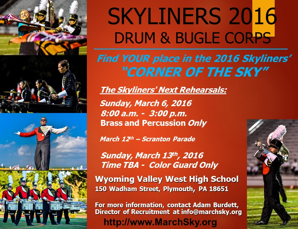 Skyliners_March_6-12-13_Rehearsals.jpg