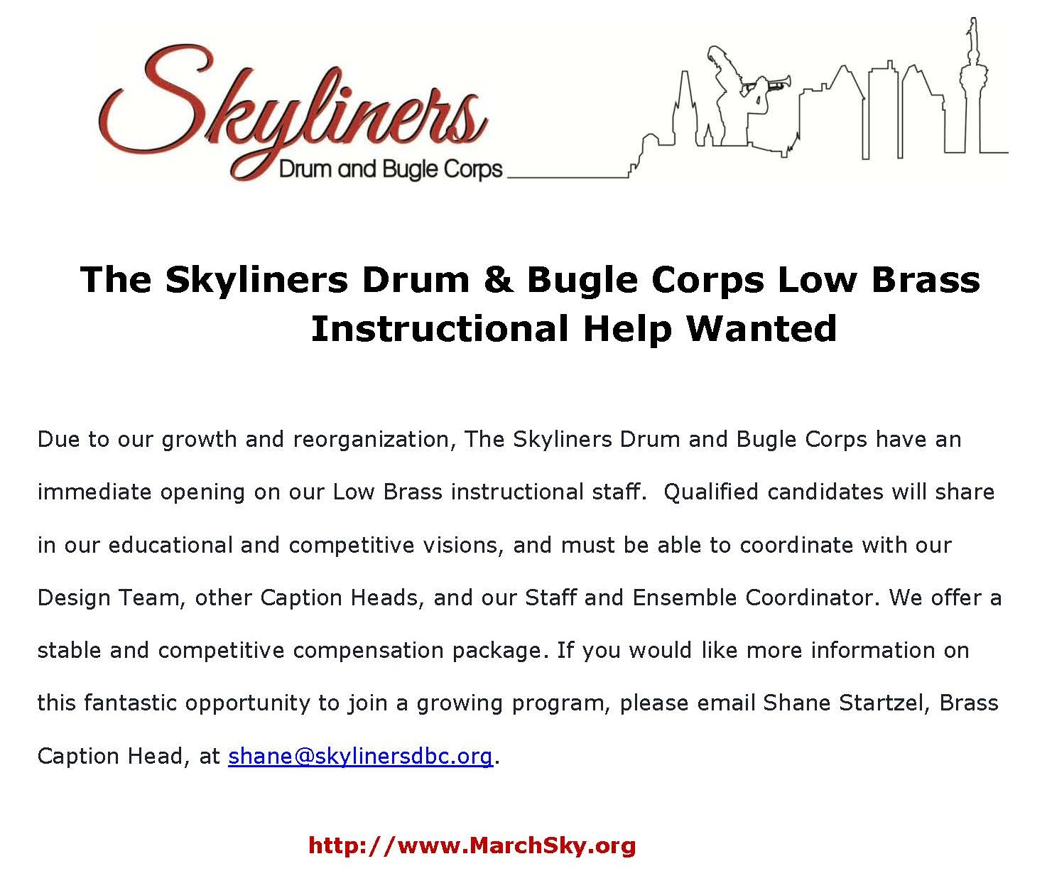 2019_Skyliners-Low_Brass_Instructional_H